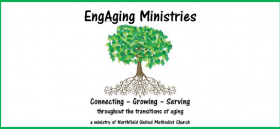 EngAging Ministries